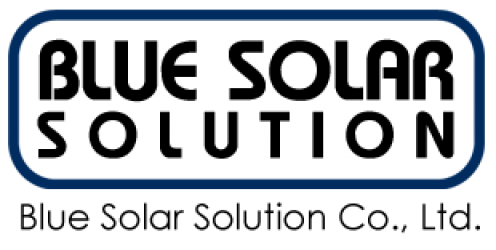 Blue Solar Solution Co.,Ltd.